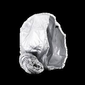 Ultron Bonnet de séchage Balloon