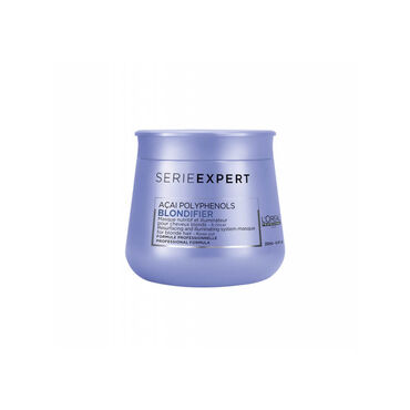LOREAL SE Blondifier Mask 250ml