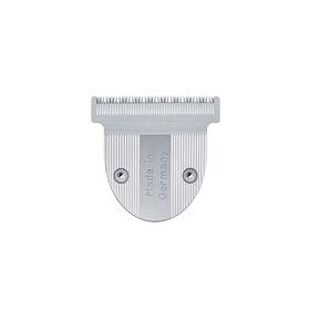 Moser Trimmer Chromini 1591 Blade Head T-Cut