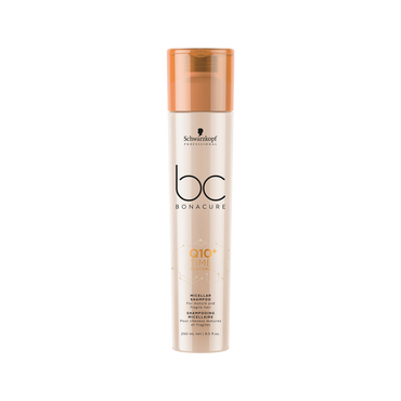 Shampooing Micellaire Q10+ Time Restore