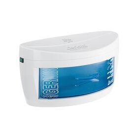 CERIOTTI Stérilisateur Outils UV-C à 1 Tirroir