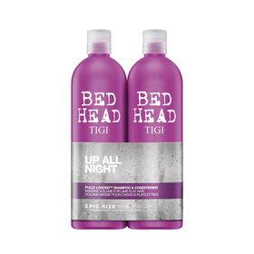 TIGI BH Fully Loaded Duo 2x750ml