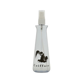 Sibel Vaporisateur Hair Spray