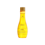 Traitement Bonacure Oil Miracle 100ml