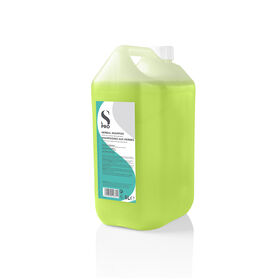 S-Pro Shampooing Herbal 5l