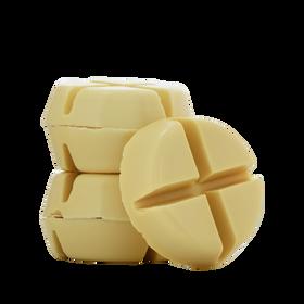 Hive Disque de film de cire chaude dépilatoire Peaux Sensibles 5x50g