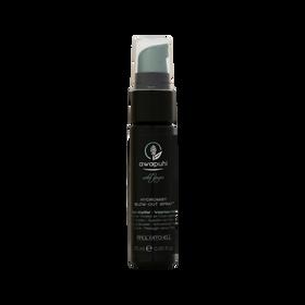 Spray Volume Hydromist Blow-Out 25ml