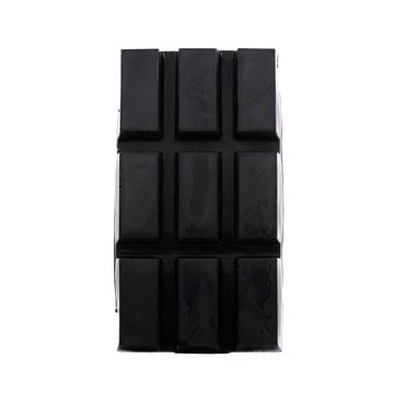 Hive Tablette de film cire chaude dépilatoire Xtra Strong 500g
