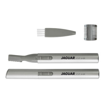 JAGUAR Tondeuse de finition J-Cut Liner - 85270