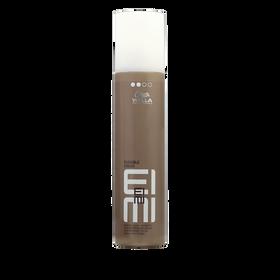 Wella Spray de Finition Non Aérosol Eimi Flexible Finish