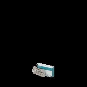 Lames de rasoir M-Line TCR (10 pièces)