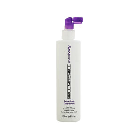 Spray Volumisant Daily Boost 250ml