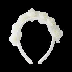 DANA Headband Communion/291076