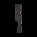 Sibel Peigne Carbon Clipper 26 cm