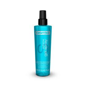 Spray Extreme Gel 250ml