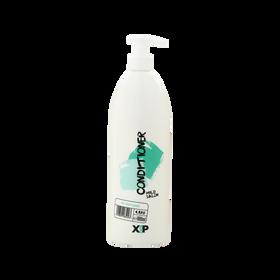 XP100 Après-shampooing Salon Léger 1l