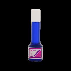 Fixopli Color 20ml