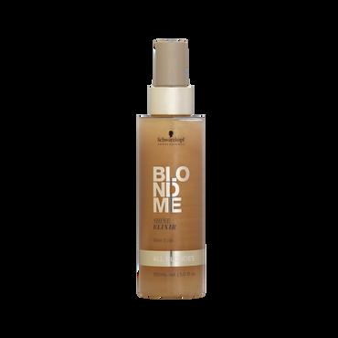 SCHWARZKOPF Blond Me Elixir All Blondes 150ml