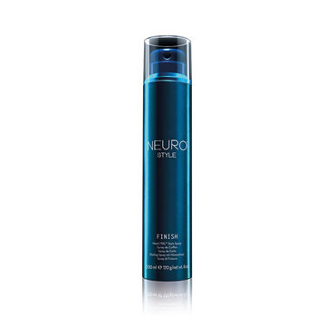 PAUL MITCHELL Neuro HeatCTRL Style Spray 200ml