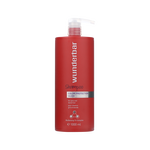 Wunderbar Shampooing Color Protect Silver 1l