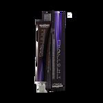 L'Oréal Dia Light DM 5 50ml