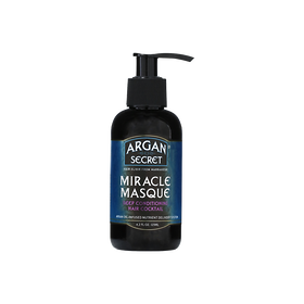 Masque Miracle 125ml