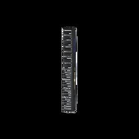 Peigne 4930 Styling Star