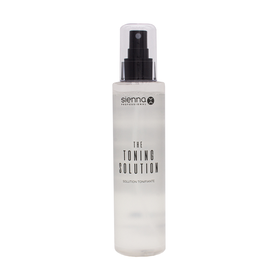 SIENNA X Lotion Tonique 200ml