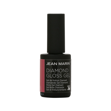Gel Gloss Diamant 15ml