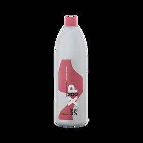 XP200 Natural Flair Crème Oxydante 3%-10Vol 1l