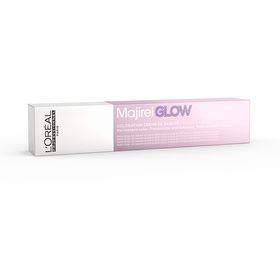 LOREAL Majirel Glow 50ml