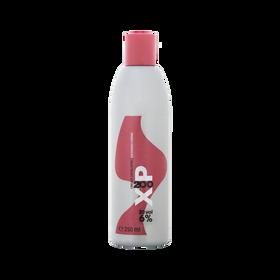 XP200 Natural Flair Crème Oxydante 6%-20Vol 250ml