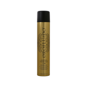 Orofluido Spray Fixation Forte