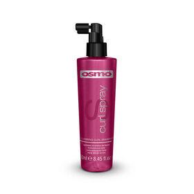 Osmo Spray pour Boucles 250ml