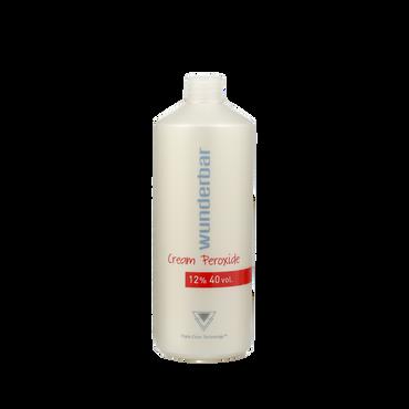 Oxydant crème 12%-40Vol 1l