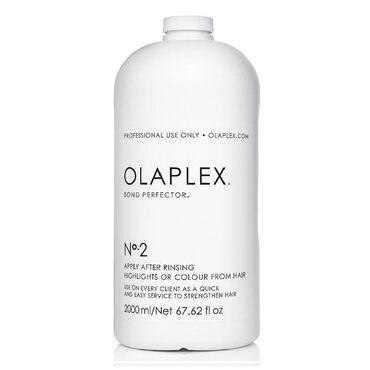 OLAPLEX Bond Perfecteur Nr 2 2l