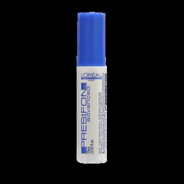 L'Oréal Presifon Advanced Soin Pré-permanente 15ml