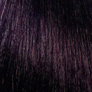 L'Oréal Coloration Crème Inoa High Resist