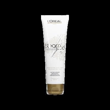 L'Oréal Lait de Lissage Steampod Cheveux Fins 150ml