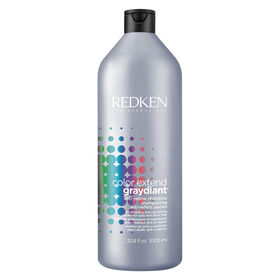 REDKEN Color Extend Shampooing Graydiant 1l