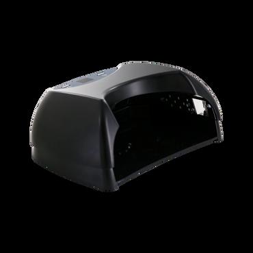 ASP LED Full Size Detachable Base