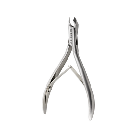 CRICKET Cuticle Plier Nipper 1/4