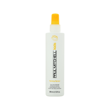 Paul Mitchell Spray Démêlant Enfant 250ml