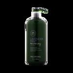 Paul Mitchell Shampooing hydratant TT Lavender Mint 1l