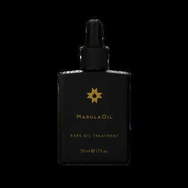 Paul Mitchell Soin à l'huile de Marula 50ml