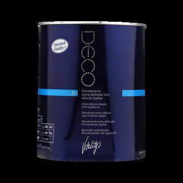 Décolorant extra délicat huile de Jojoba 400g