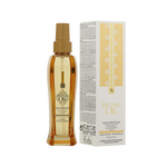 L'Oréal Mythic Oil Nourishing 100ml