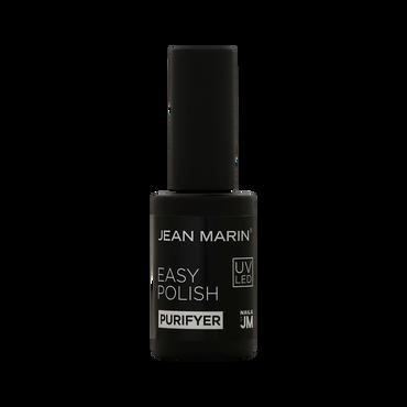 Jean Marin Easy Polish Purifyer UV 8ml