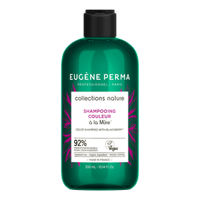 EUGENE PERMA CNAT Color Shampoo 300ml