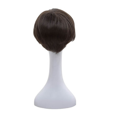 American Dream Wig Tess